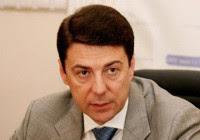 Євген Сулима