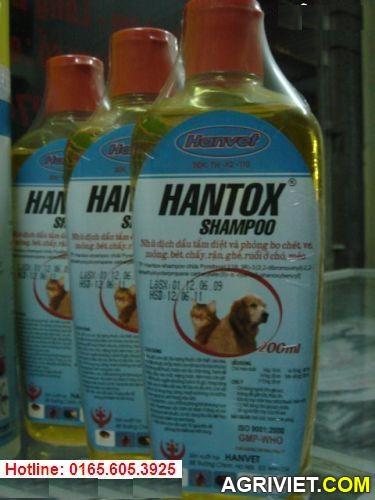 Agriviet.Com-hantox_shampoo.JPG