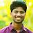 Bathala Chaitu avatar image