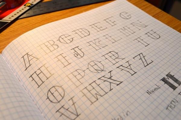 Cortes Free Fonts
