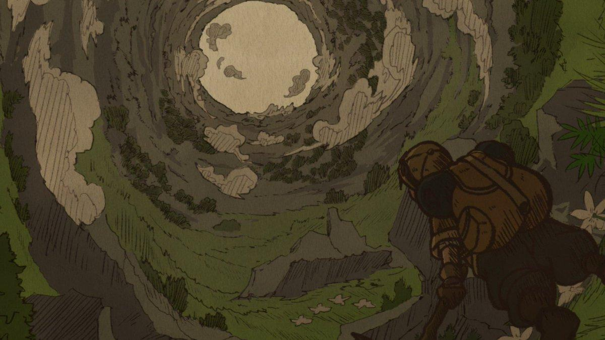 anime blog made in abyss 00005.jpg