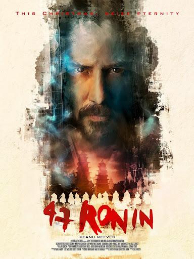 Os 47 Ronins filmes online