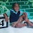 kenisha Williams avatar image