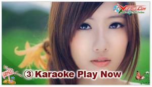 Karaoke - Tình Yêu Còn Đâu (Beat)
