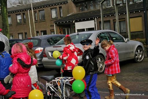 Carnaval Optocht Josefschool overloon 17-02-2012 (27).JPG