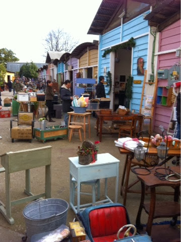 taller de restauraci n de muebles reciclados en barcelona