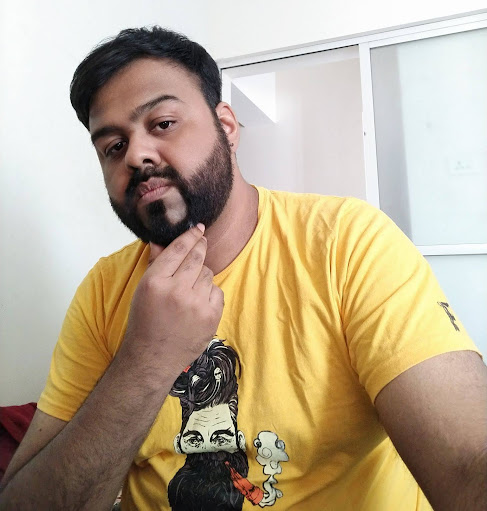 heber hindu singles Mathan murugan is on facebook join facebook to connect with mathan murugan and others you may know facebook gives people the power to share and makes.