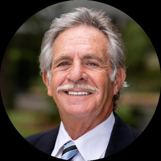 Clifford Weber