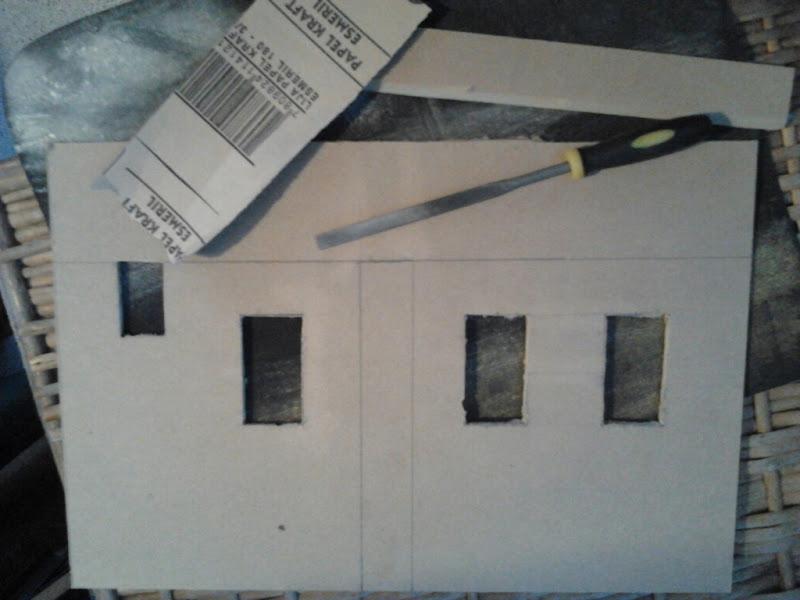 Primer intento de escenografía para las fotos de los cacharritos 2012-11-03%252020.38.06-1