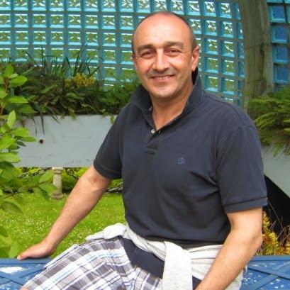 Luis Riesgo