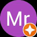 Mr E.K