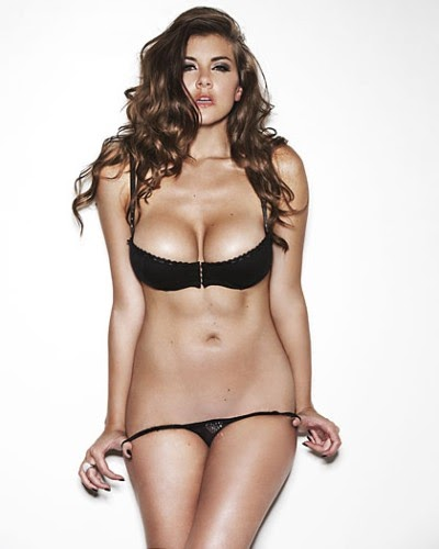 Sandra model porn pics