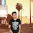 Ravi chandra avatar image