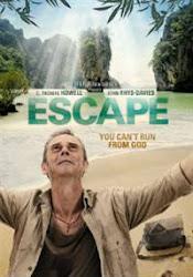 Escape - Trốn Thoát