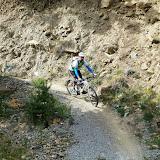 Bike - Monte Sole 13.09.13