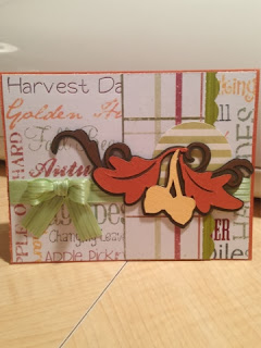 Cricut, Celebrate with Flourish, Elegant Edges