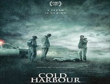 مشاهدة فيلم Cold Harbour مترجم اون لاين