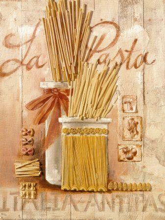 SSV1111%2525257ELa-Pasta-Posters.jpg?gl=DK