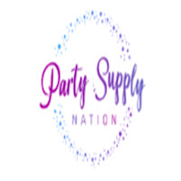 Profile picture of Party Supply Nation