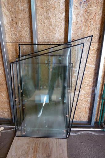 Construcción en seco con steel framing P1180642