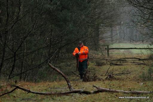 vossenjacht in de Bossen van overloon 18-02-2012 (10).JPG