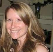Michelle Latham