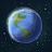 Wilfredo Yagami avatar image