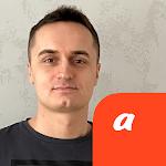 Artem Loktionov
