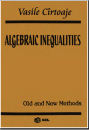 Algebraric Inequalities