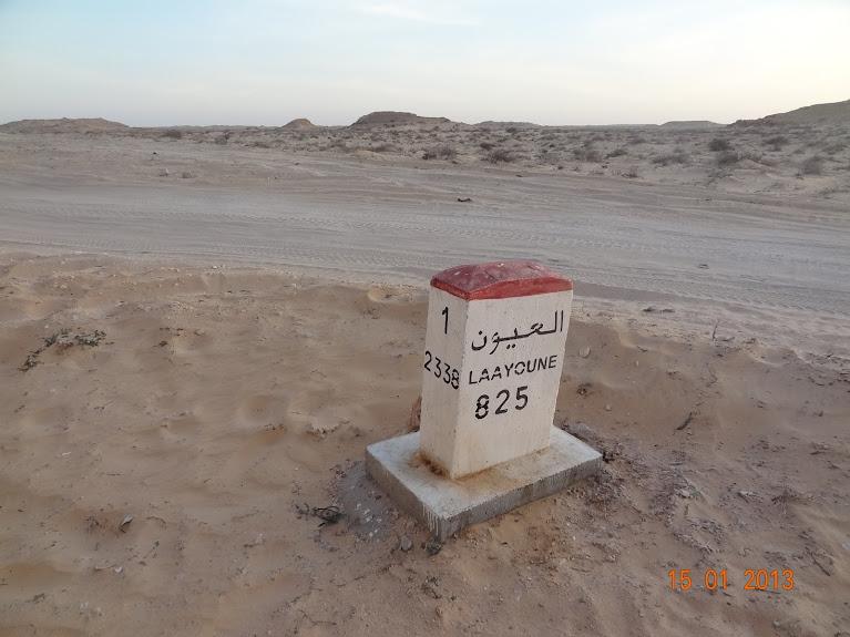 marrocos - Marrocos e Mauritãnia a Queimar Pneu e Gasolina - Página 6 DSC05894