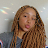 Kessily Barcelos avatar image
