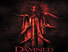 فيلم The Damned