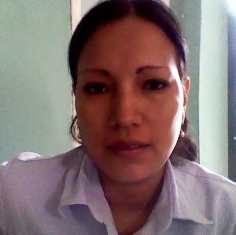 Violeta Rosas Photo 16