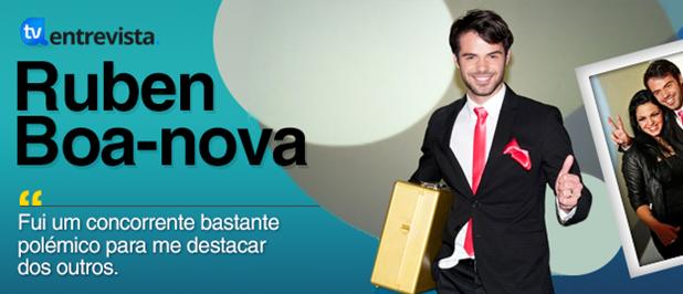 Ruben%2520Boa Nova%2520Destaque A Entrevista - Rúben Boa Nova