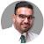Amir Khairy