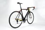 Steven Bikes Stratos 12 lbs 2 oz 56cm Complete Bike