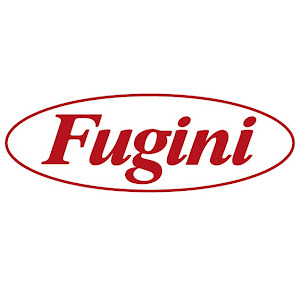 Who is Fugini Alimentos?