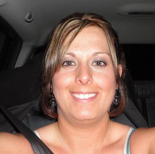 Amanda Cuddy