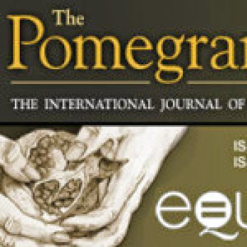 Pagan Community Notes The Pomegranate Peace Rituals Consent Culture And More