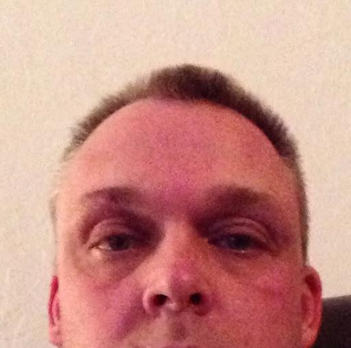 Mike Mcintyre