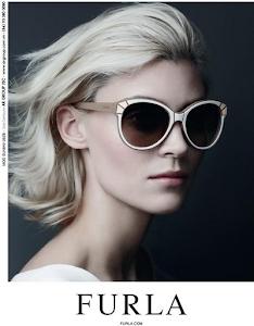 Nhận ưu đãi khi mua mắt kính chính hãng