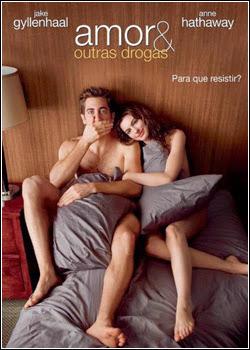 Amor e Outras Drogas Dublado