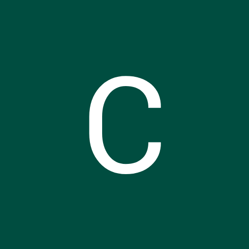 Chidimogu Emmanuel