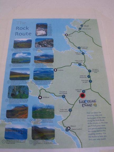 - Milhas ao Contrário - Uma viagem pela Escócia e Ilha de Man - Página 2 IMGP1188