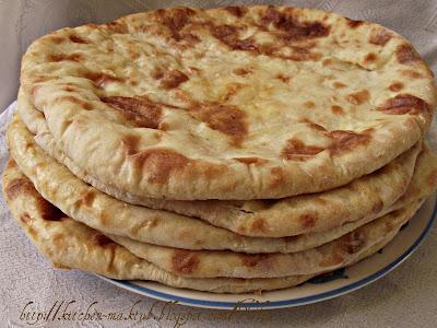 Где поесть в Тбилиси Цены на еду ресторанах Тбилиси