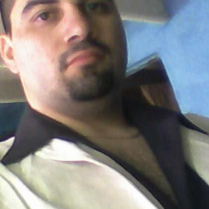 Aurelio Alvarado Photo 17