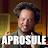 academicpandemic avatar image