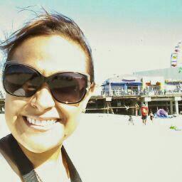 Karla Velazquez Photo 18