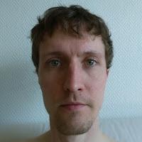 Jørgen Kann's avatar