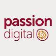 Passion A